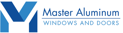 Master Aluminum Window & Door